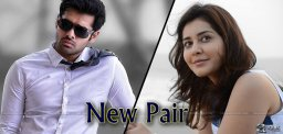 rashi-khanna-new-movie-with-ram