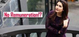 rashi-khanna-remuneration-details