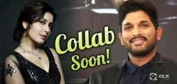 raashi-khanna-act-with-allu-arjun