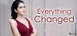 rashi-khanna-tholi-prema-fame-details-