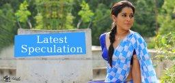 specualtions-on-rashmi-gets-chance-in-mahesh-film