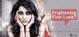 actress-rashmi-gautham-zombie-look-details