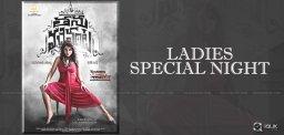 rashmi-toattend-ladiesspecialnight-at-cubalibre