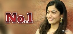 rashmika-andanna-new-movies