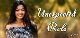 rashmika-mandanna-role-in-dear-comrade-film