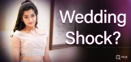 rashmika-mandanna-wedding-updates