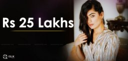 rashmika-remuneration-25-lakhs-for-a-ad