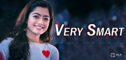 rashmika-mandanna-has-beauty-and-brain
