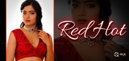 red-hot-beauty-rashmika-mandanna