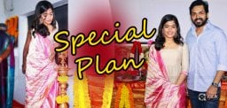 rashmika-mandanna-plan-for-tamil-movies