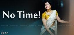 rashmika-has-no-time-for-sai-dharam-tej