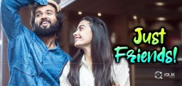 rashmika-clear-rumors-vijay-deverakonda