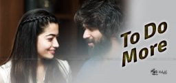 rashmika-vijay-to-do-more-films