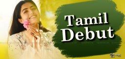 rashmika-mandanna-tamil-debut
