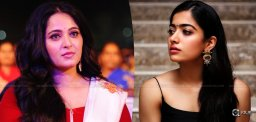 rashmika-trolled-anushka-mom-birthday
