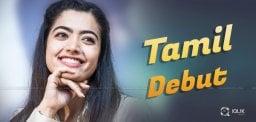 rashmika-mandanna-tamil-debut-sultan