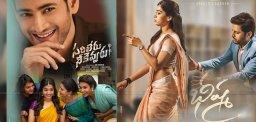 rashmika-tollywood-next-two-movies-look