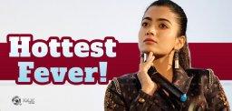 Rashmika-3-Yrs-Of-Career-Hottest-Fever