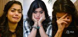It-Makes-Me-Cry-Like-A-Baby-Rashmika