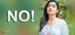 Rashmika-No-To-Special-Song-Appearance