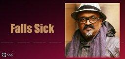 ravikchandran-falls-sick-after-eating-in-starbucks
