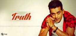 actor-ravi-kishan-latest-tweets-exclusive-details