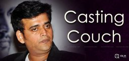 ravi-kishan-comments-on-casting-couch-details