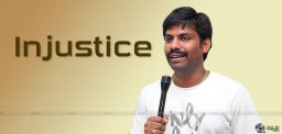 ravi-panasa-questions-about-his-injustice