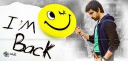 ravi-teja-upcoming-movies