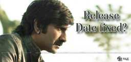 ravi-teja-kick2-movie-release-date-fixed