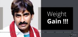 details-about-ravi-teja-weight-gain-and-loss