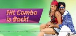 Ravi-teja-trisha-doing-remake-of-special-26