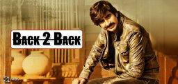 ravi-teja-new-movies-bengal-tiger-and-kick2