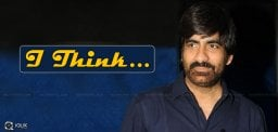 ravi-teja-talks-about-hero-raj-tharun