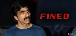 ravi-teja-fined-by-hyderabad-traffic-police