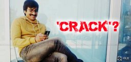 ravi-teja-new-movie-titled-as-crack