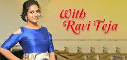 big-boss-fame-hari-teja-with-raviteja