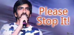 ravi-teja-please-stop-upcoming-movies