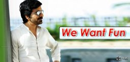 ravi-teja-do-comedy-movies-only-please