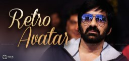 retro-look-for-ravi-teja-vi-anand-next-movie