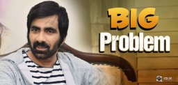 budget-problem-for-ravi-teja-s-disco-raja