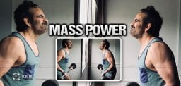 raviteja-shows-muscle-power