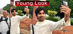 disco-raja-ravi-teja-young-look
