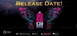 disco-raja-release-date