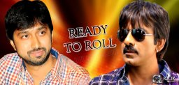 Ravi-Teja-Bobby-film-to-roll-from