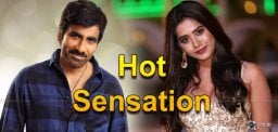 nabha-natesh-with-ravi-teja-in-vi-anand-film