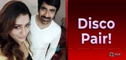 raviteja-payal-rajput-next-movie-after-disco-raja-