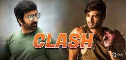 clash-between-ravi-teja-and-vijay-deverakonda
