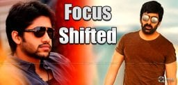 focus-shifts-to-amar-akbar-anthony