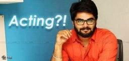 ravikanth-perepu-acting-skills